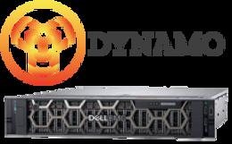 Dynamo-logo-Main-Page.png