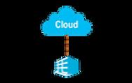Xendata_cloud.png