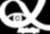 Alpha Logo 02.04_white.png