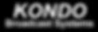 kondobc_logo_edited.png