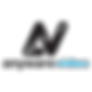 anywarevideo logo.png