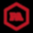 logo_panorama-150x150.png