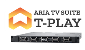 Aria-T-PLAY-LOGO.png