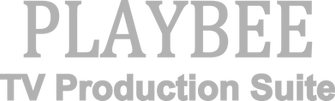 PLAYBEE%20Logo_edited.png