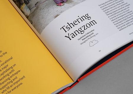 Ateliertrois-Bhutan-detail-5.jpg