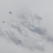 Capture d'écran 2020-03-19 à 14.55.26.pn