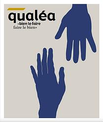 QUALEA.png