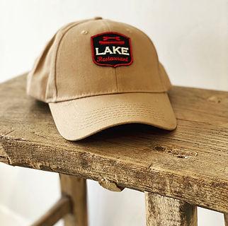 Cap Lake.jpeg