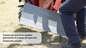 DSC_0207.00_01_08_49.Imagen fija018.jpg