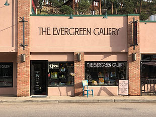 Gallery Store Front photo small image copy.jpg