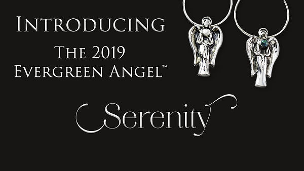 Facebook Cover- Serenity.jpg