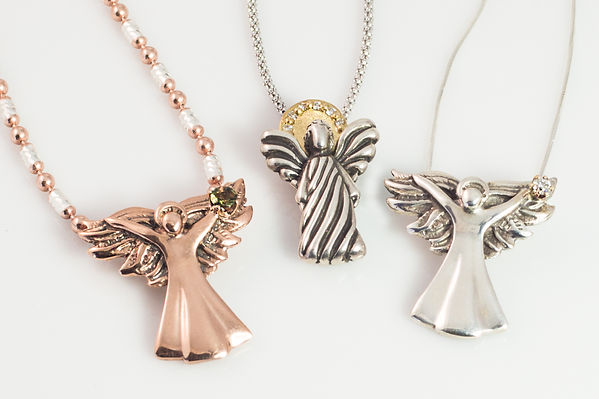 Trio of Angel_jewelry-7067.jpg