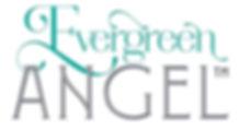 Angel Logo lettering  color spark.jpg