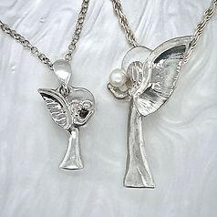 2021 Joy Pearl and mini pendants.jpg