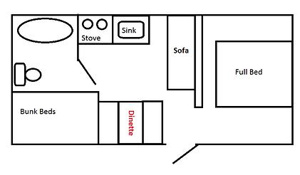 sarabi floorplan.png