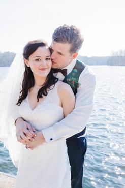 Tilson Wedding 2017