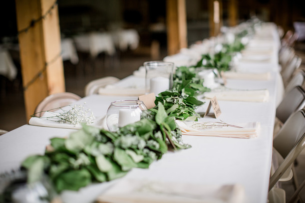 Rittenhouse Wedding 2018