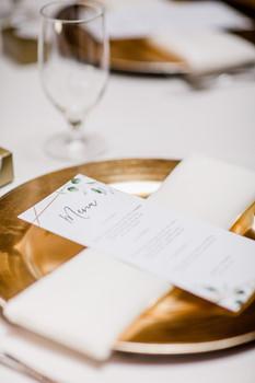 Stiles Wedding 2020