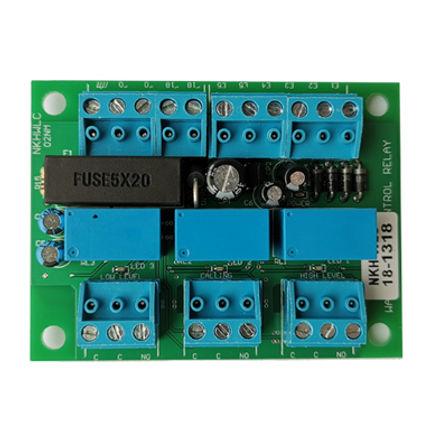 NKH Auto Change-over Controller.jpg