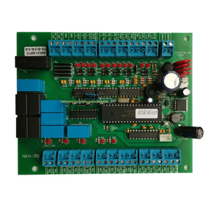 NKH BP-3 PLC Controller.jpg