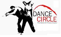 dance circle 1.png