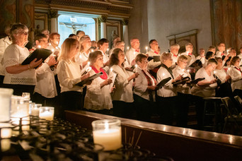 SLRC Mission candlelight 2018.jpg