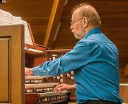 David organ 4.jpg