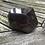 Thumbnail: Hexagonal Garnet Palmstone
