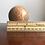 Thumbnail: Sunstone Sphere