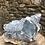 Thumbnail: Celestite Crystal Cluster