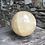 Thumbnail: Honey Calcite Sphere