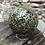 Thumbnail: Full Epidote Sphere