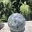 Thumbnail: Fluorite Sphere