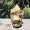Thumbnail: Polychrome Jasper Flame