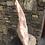 Thumbnail: Pink Amethyst Slab
