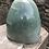 Thumbnail: Garnierite Freeform