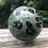 Thumbnail: Kambaba Jasper Sphere
