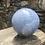 Thumbnail: Blue Calcite Sphere