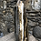 Thumbnail: Ocean Jasper Tower