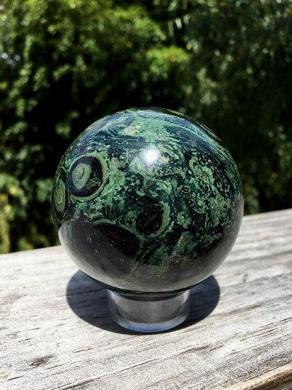 Kambaba Sphere