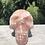 Thumbnail: Pink Calcite Skull