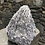 Thumbnail: Magnesium Crystal Cluster