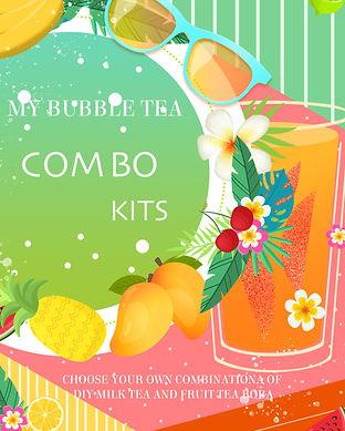 COMBO KITS label.jpg