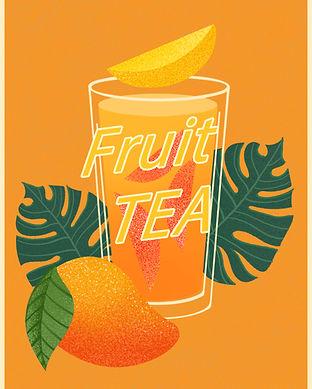 fruit tea.jpg