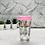 Thumbnail: Bubble Tea Reusable Cup