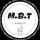 MBT Black White.png