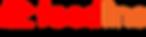 FoodLine_LogoRed_RGB_biggestcateringcake