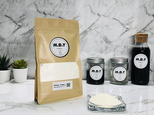 Cheese Powder (150g)