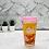 Thumbnail: MBT Fruit Tea Lover Combo - 20 Packs