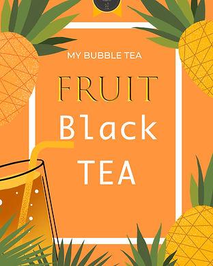 FRUIT BLACK TEA LABEL.jpg